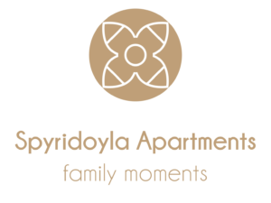 Spyridoyla Apartments